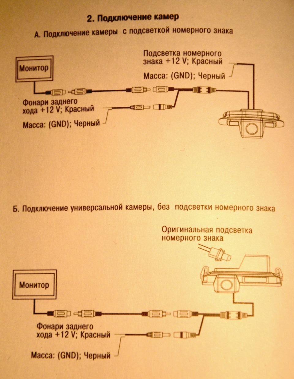 Polaris pwk 1712cad схема