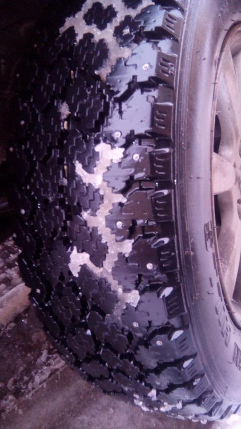 Рецепт маринования огурцов на зиму на литра воды