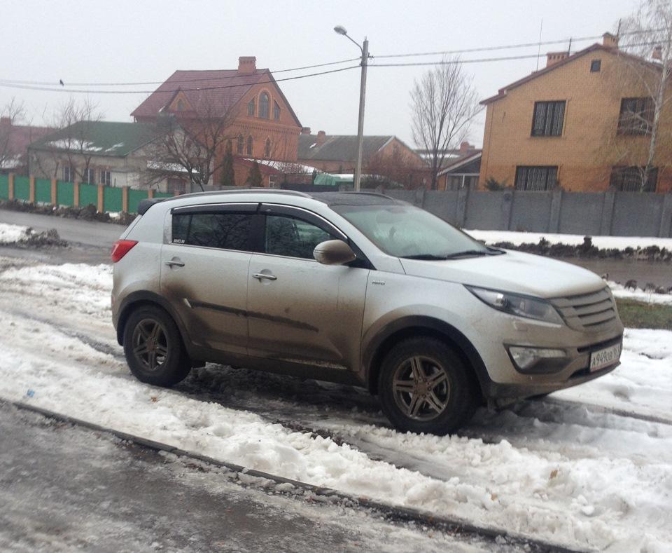 Погода в матвеевка в оренбургской области на неделю