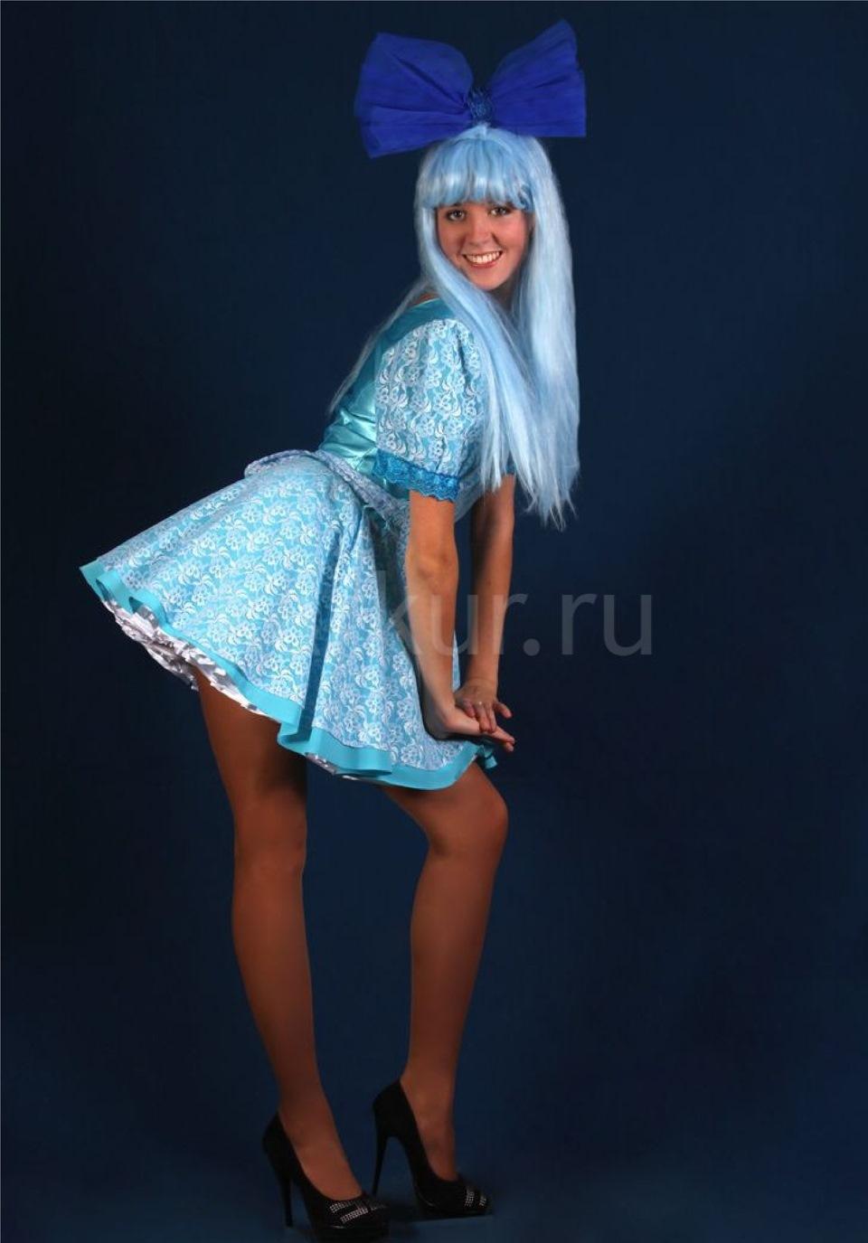 Эротические костюмы мальвины:: dvigatelmontazh.ru Смотреть порно фотки проституток, Похабщина в чистом виде