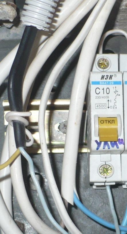 купить hdmi кабель дешево для подключения андроид смартфона к телевизору
