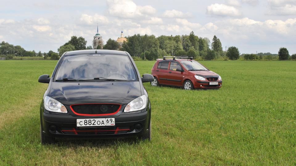 Форд Ка 1996 года в Симферополе, Машина в хорошем ...