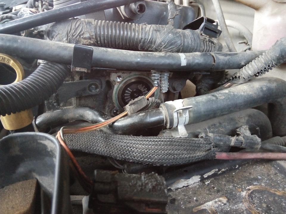 P0344 Dodge Neon | Pics | Download |