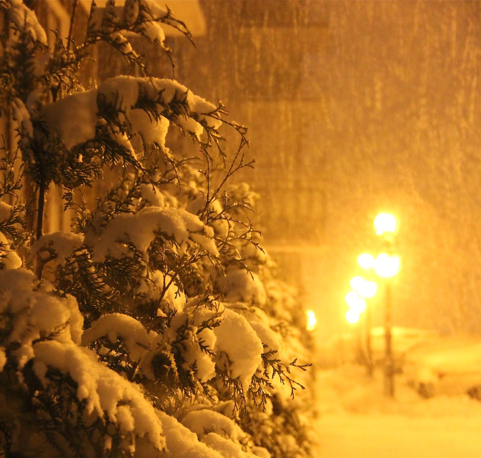 журнальные столики снег идет вечер картинки такими задачами