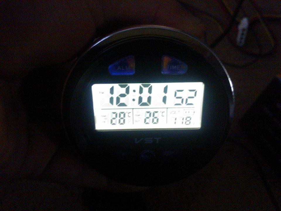 Авто часы vst 7042v купить в часы casio ремешки купить