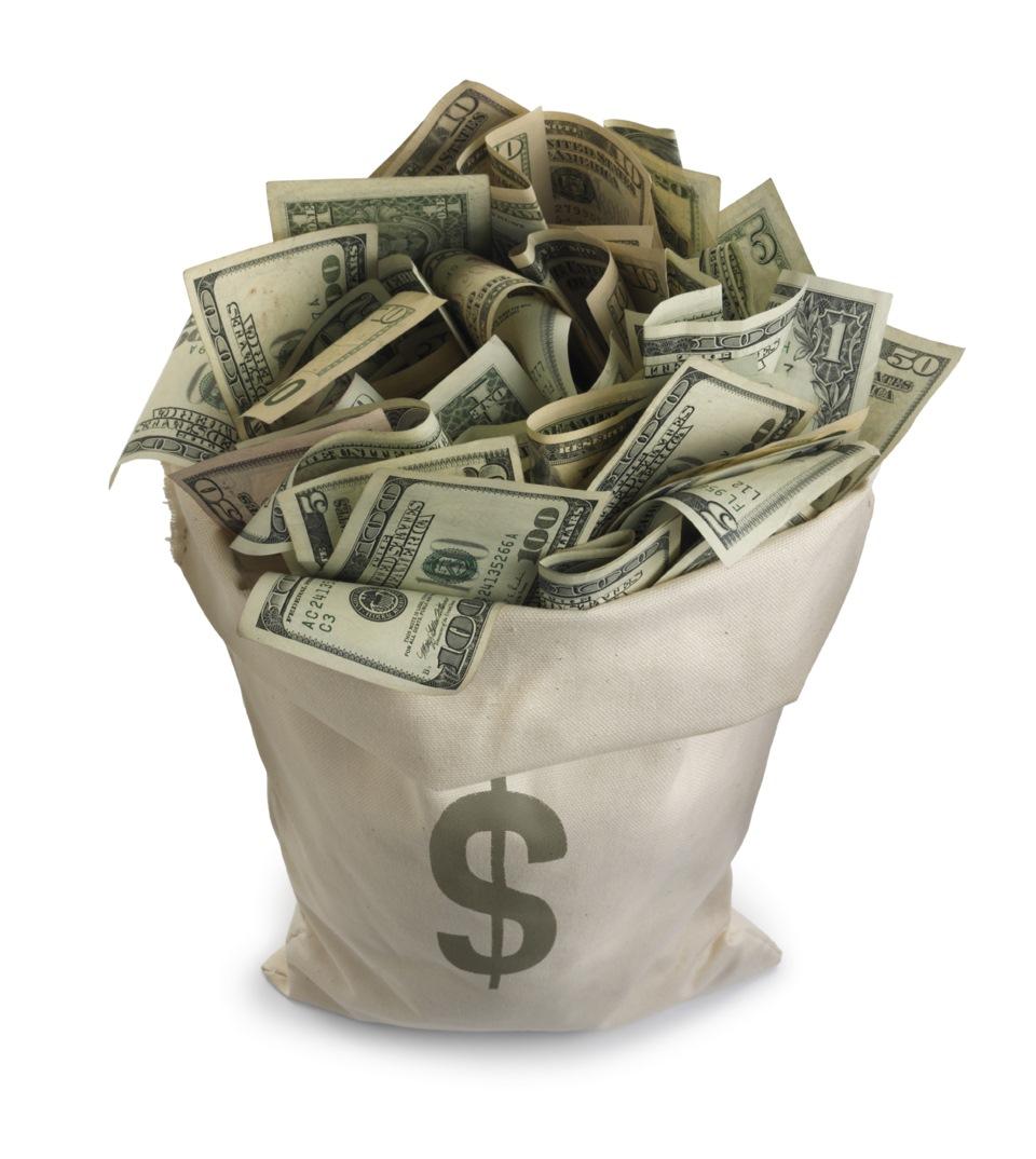С днем рождения картинки деньги, новый год скрапбукинг