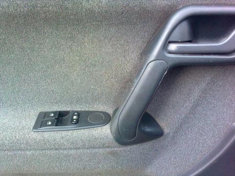 Фото №31 - кнопка центрального замка ВАЗ 2110