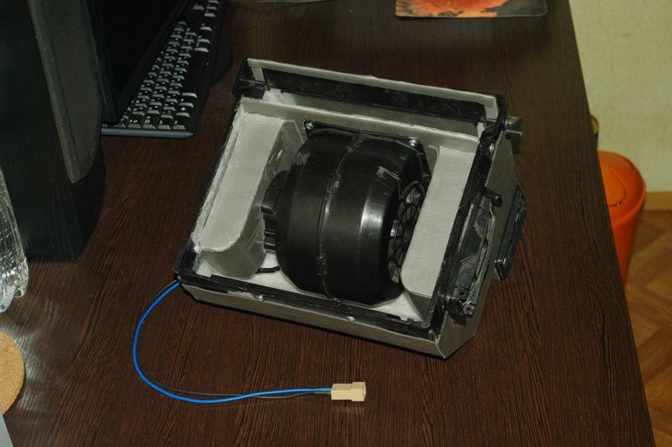 Сделать оптический прицел домашних условиях 913