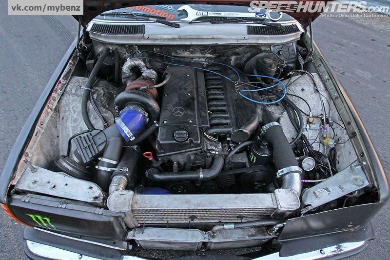 Mercedesbenz w124 дизель 3л 1995 отзыв