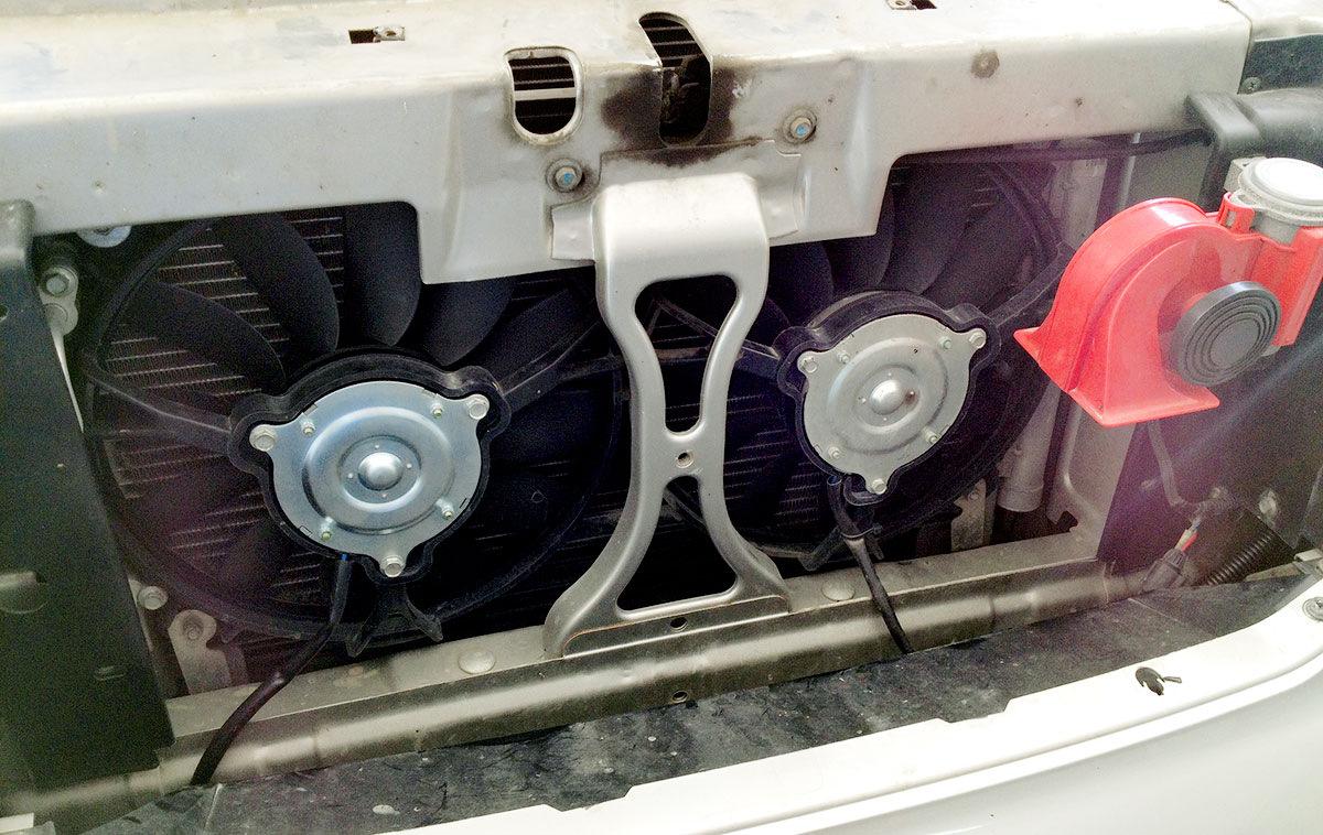 Установка кондиционера в уаз патриот цена установка кондиционера ваз 2190