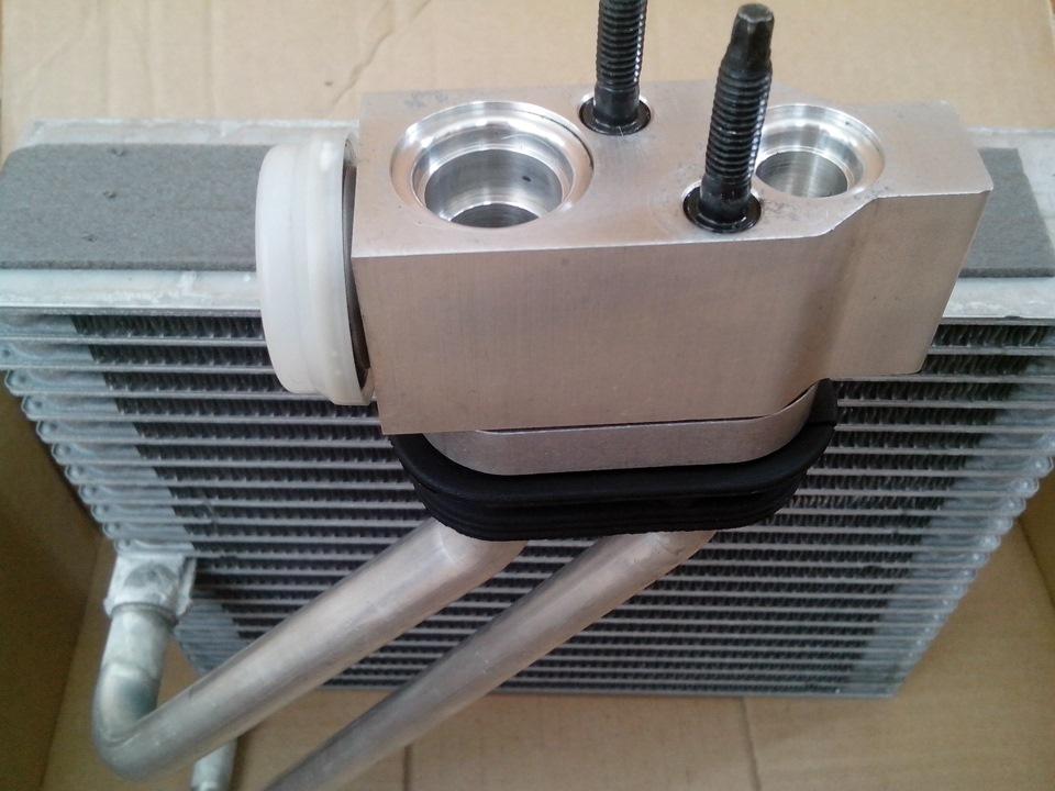 терморегулирующий датчик chevrolet lacetti