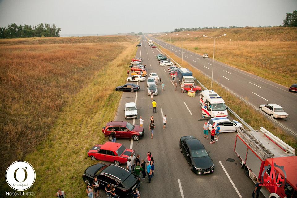 Какое масло залить послепробега 107000 миль на авто лексус 350 2007 года автозапчасти тойота королла 2008 актуатор выжима сцепления