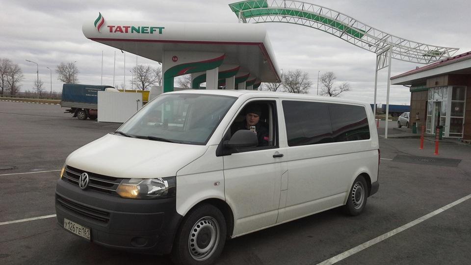 Транспортер м4 транспортер и конвейер отличия