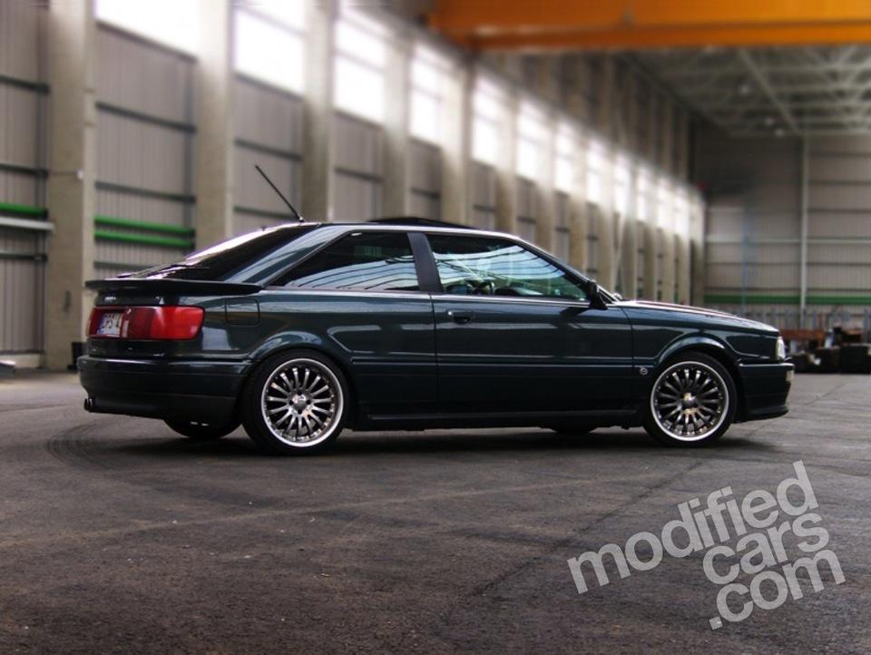 Audi 80 90 B3 B4 достоинства недостатки бортжурнал