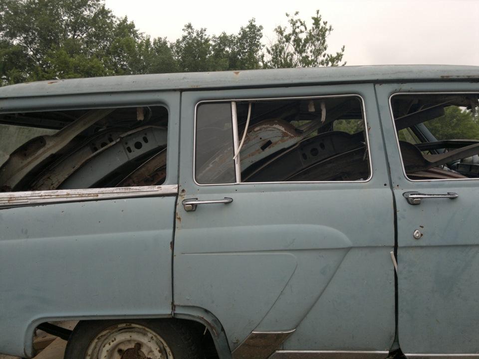 «Волга» ГАЗ 21, Москвич 4 , Москвич 4 8, РАФ-22 3