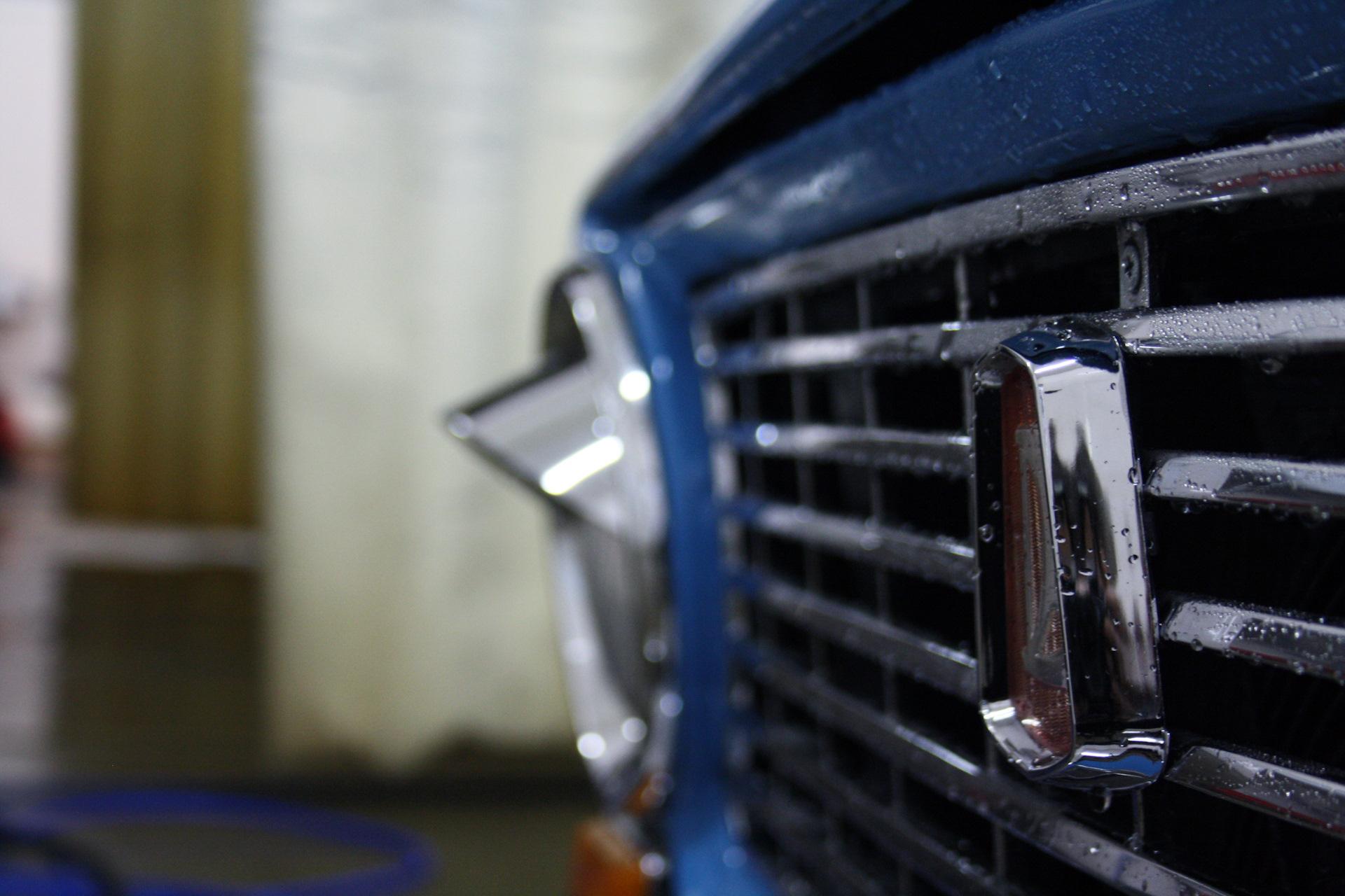 Картинки по запросу Чистое авто - это основа. Как правильно мыть автомобиль