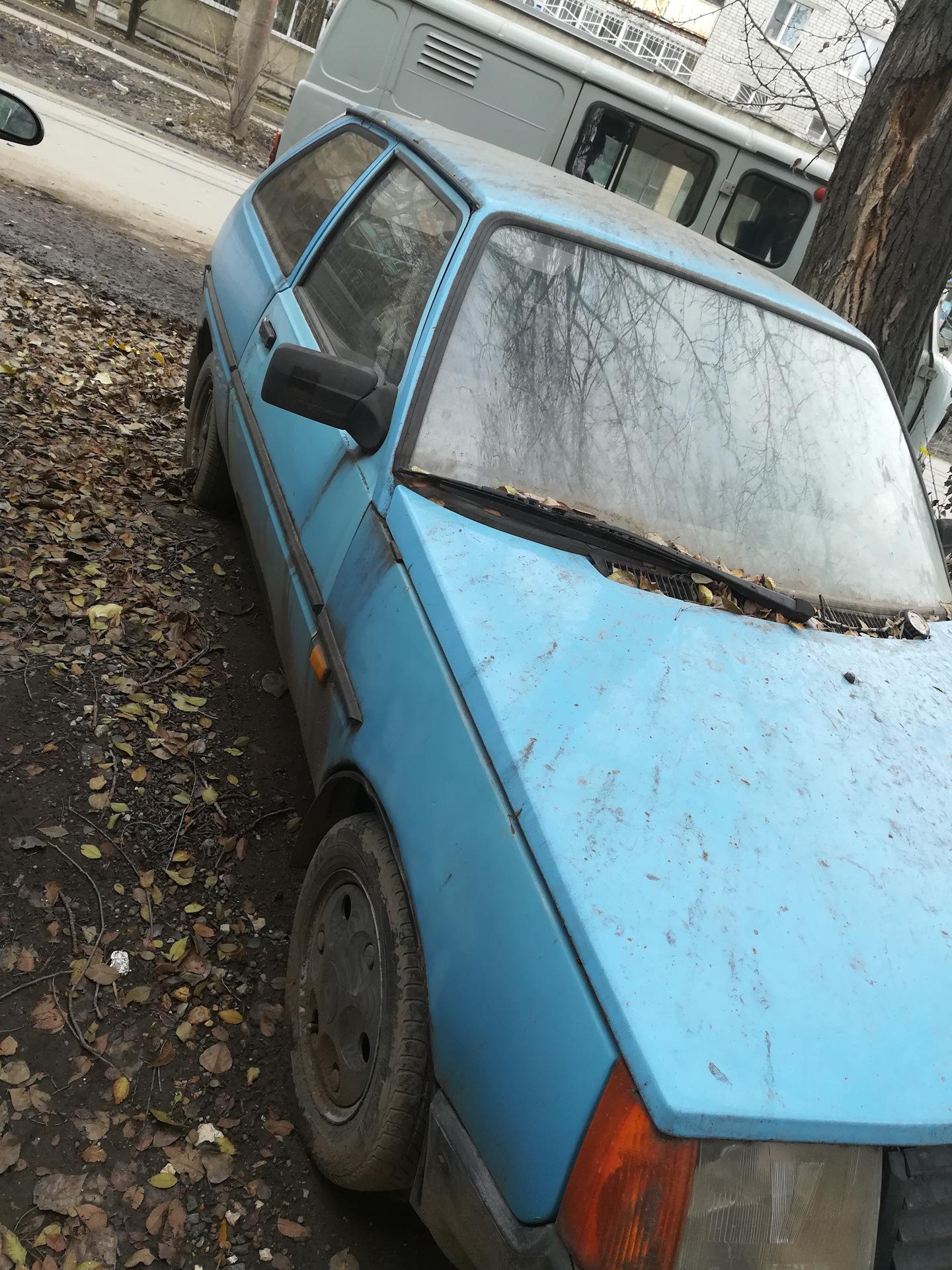 брошенные машины саратовской аравии фото популярная