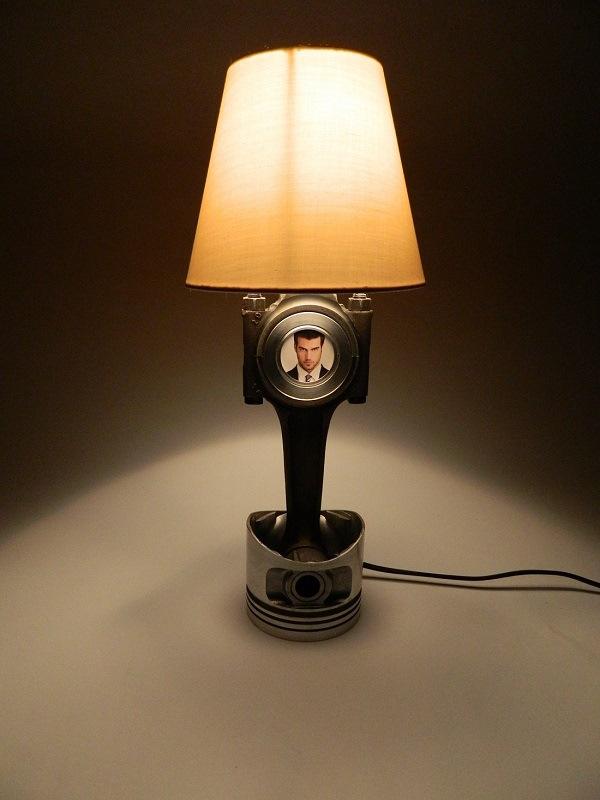 фото стоячих ламп своими руками фото надписами часто