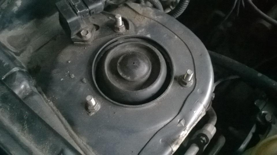 Ремонт корейских автомобилей » Круглосуточный автосервис в.