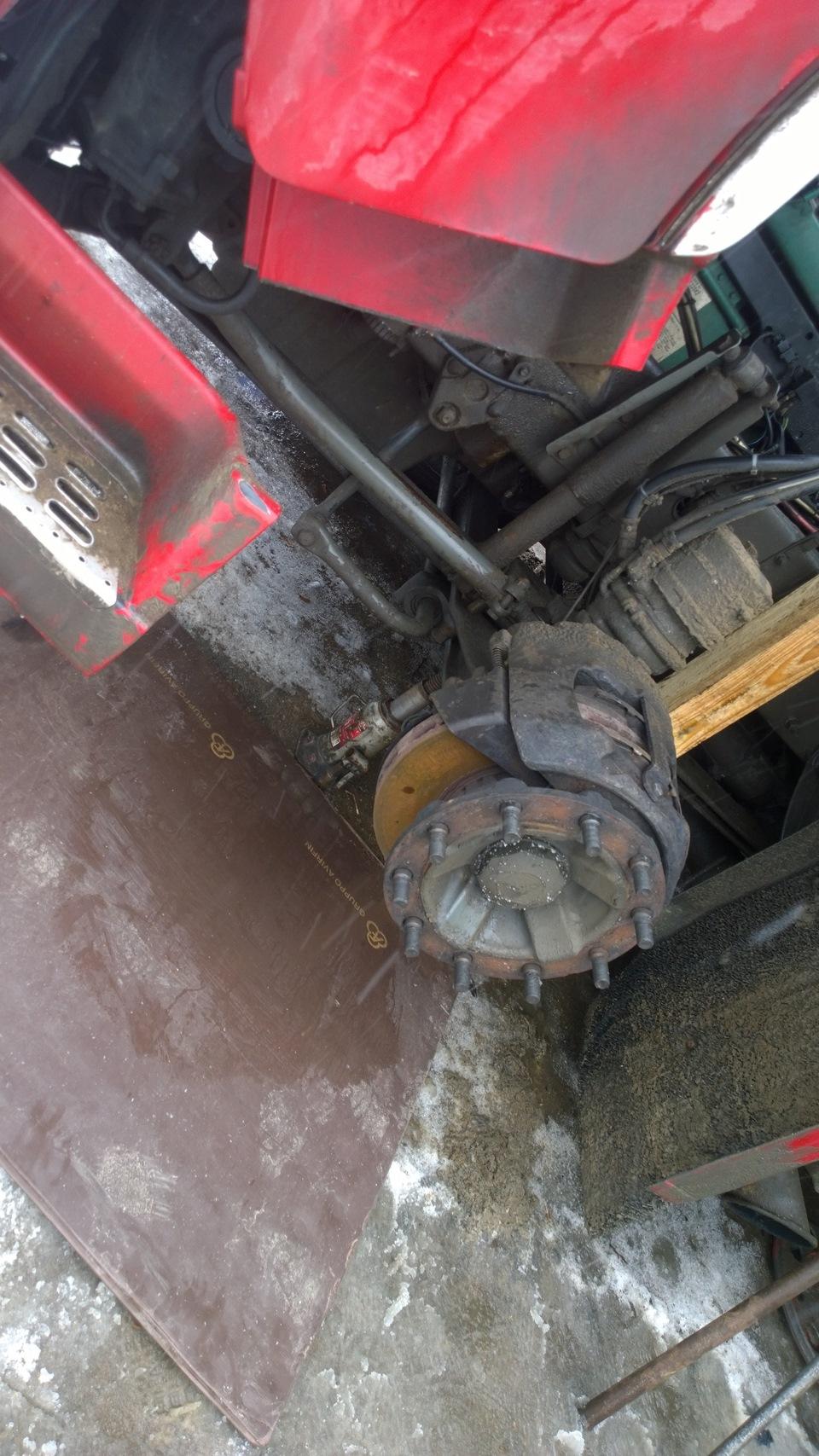 Ремни для двигателей ЯМЗ и их размеры