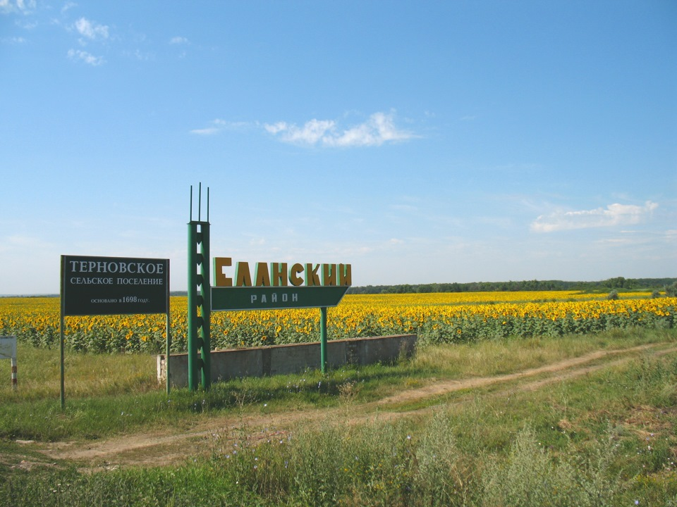 Картинки елани волгоградской области