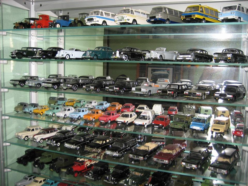 Магазины Масштабных Автомобилей В Москве
