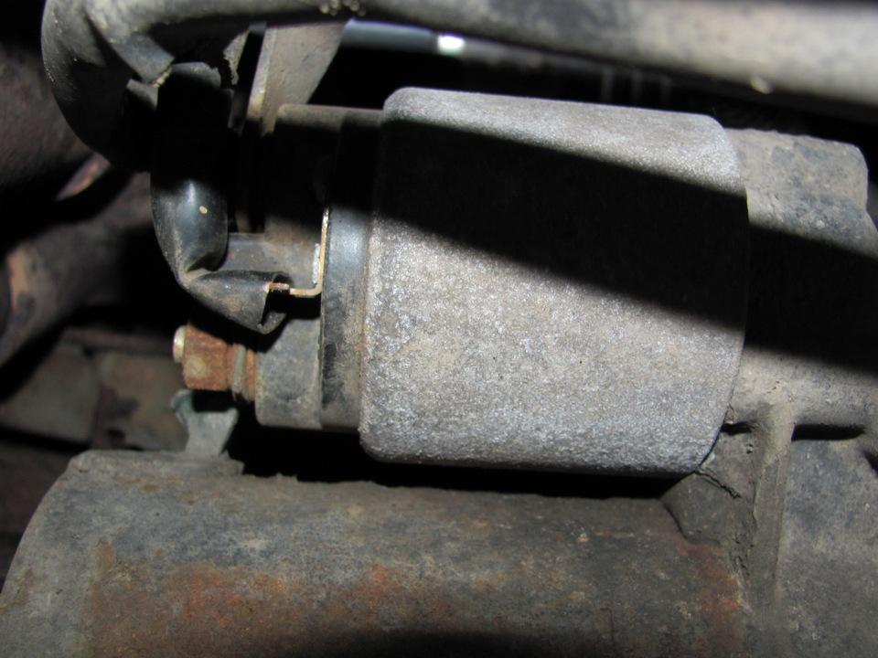 форд эскорт инжектор ремонт #7