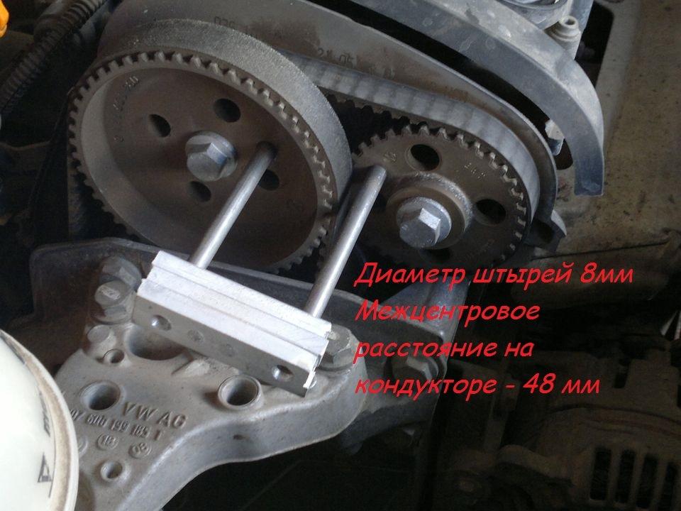 99543f8s-960.jpg