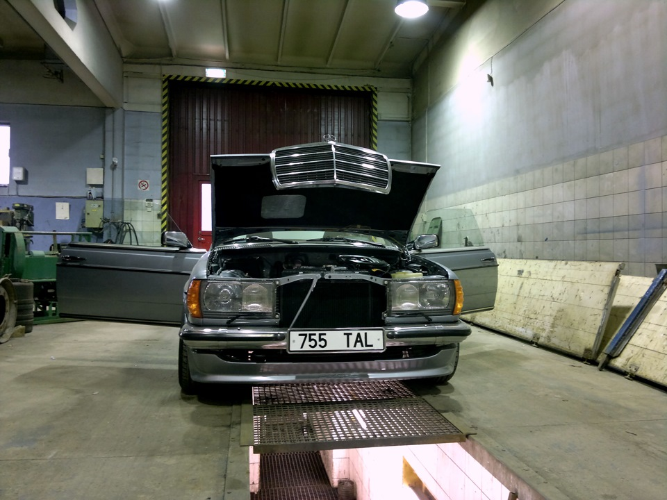 w123 280CE Coupe  - Страница 9 9967b22s-960