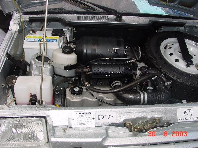термобелье, обратите какой двигатель подходит на аку словами, чем