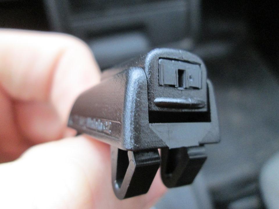 Замена форсунок омывателя форд транзит Замена рулевой колонки кия рио