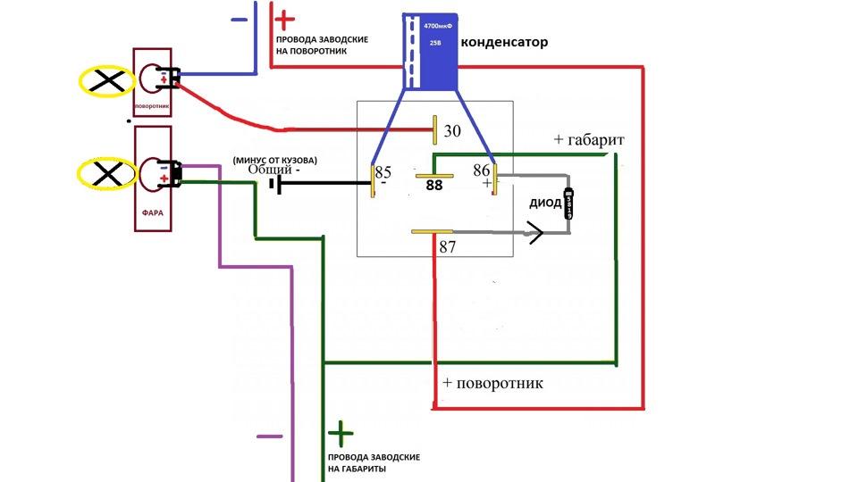 Как сделать прокол для водопровода 96