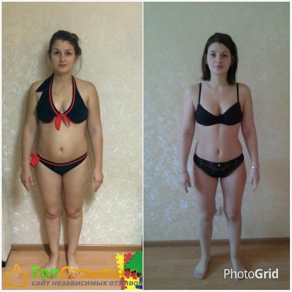 Реальные Похудения На Воде. Диета для ленивых, или Водная диета