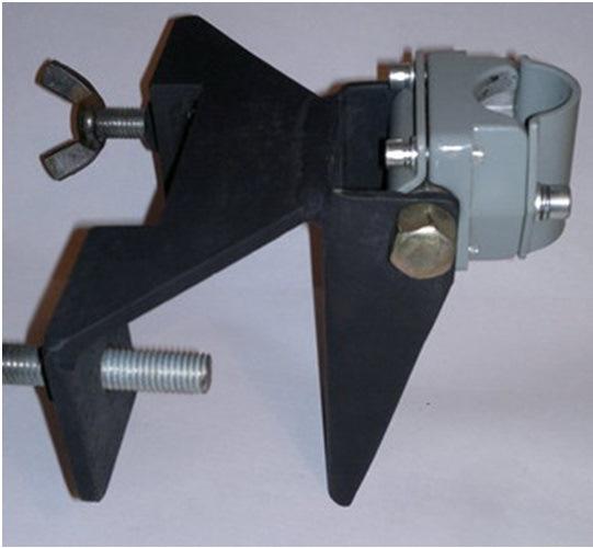 Мотор для лодки Триммер садовый Т52Р Промо ELITECH