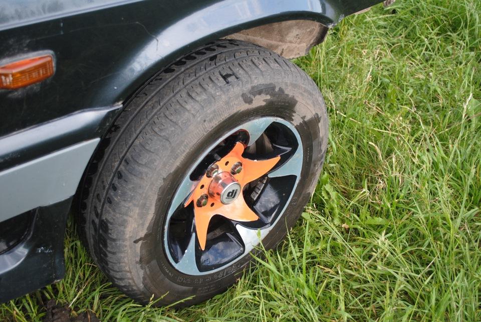 арбузы диски фото