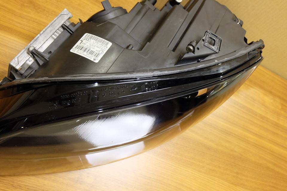 Размеры лобового стекла ВАЗ 2110 - фото, описание на VAZ.
