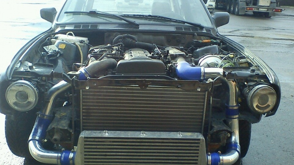 сердце бмв БУМЕРУ ВЫРВАЛИ СЕРДЦЕ. BMW 740i E38 за 250к. (часть 5) - YouTube