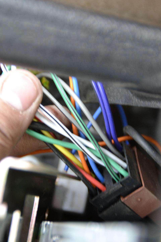 Как установить усилитель в машину? Советы 47