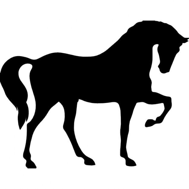 лошади вектор картинки надеюсь, скором времени