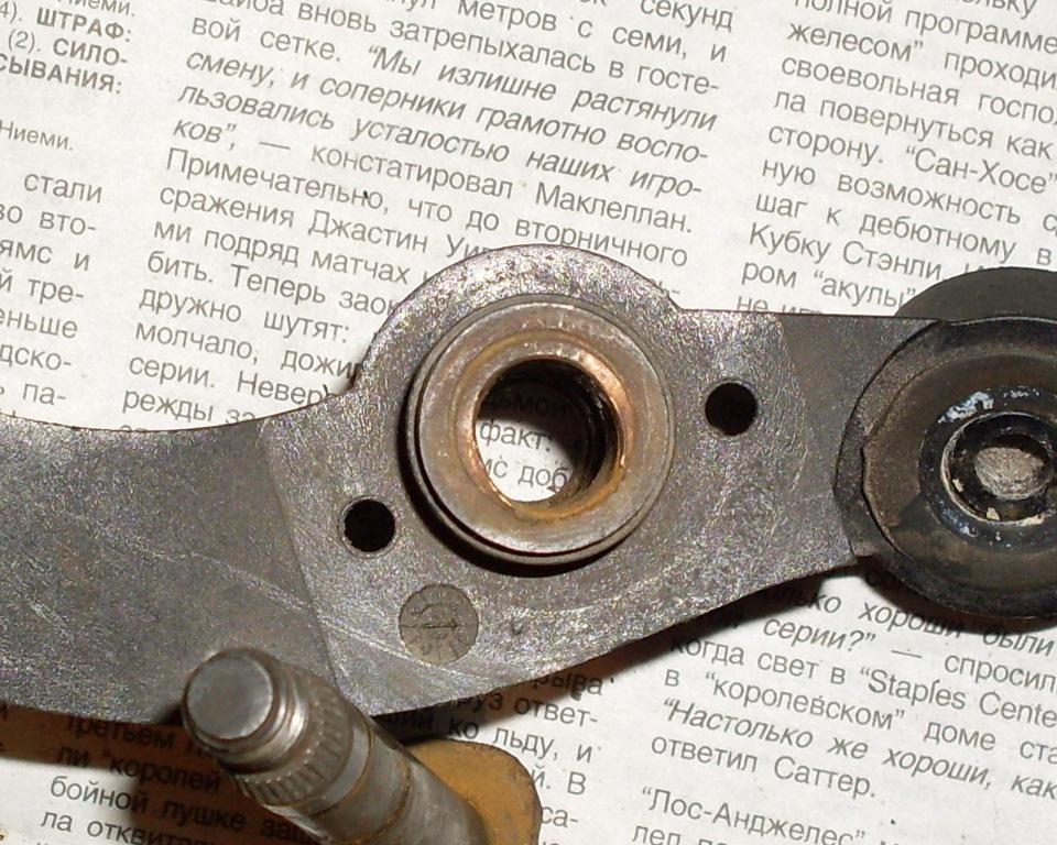 Замена механизма стеклоочистителя корса д Замена троса сцепления astra