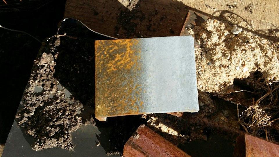 9a79189s 960 - Эпоксидный грунт в баллоне