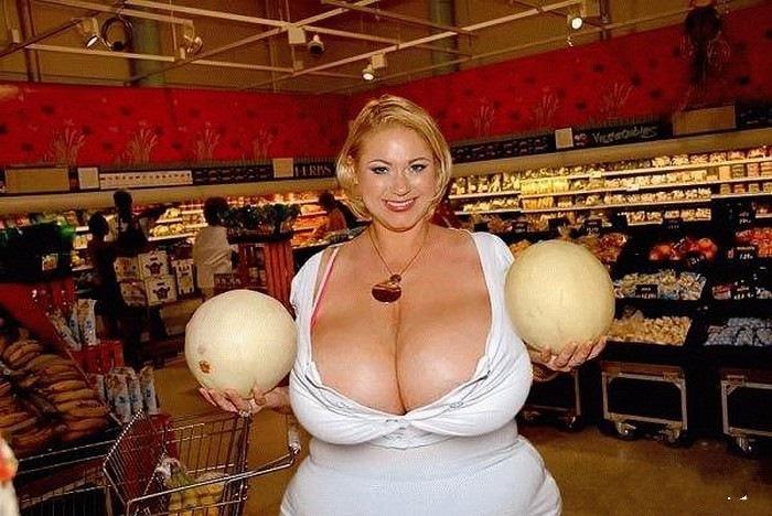 груди молочных про в приколы смотреть онлайне