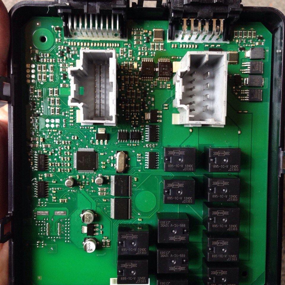 привод спидометра лада гранта схема