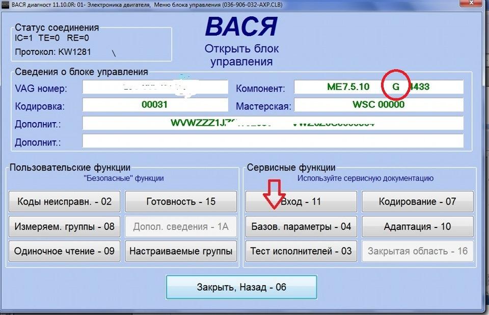 9aa0cfcs-960.jpg