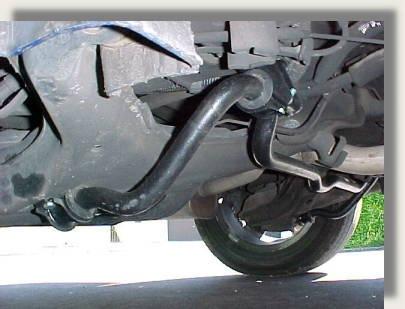 Стабилизатор поперечной устойчивости транспортер т4 схема ленточного конвейера описание