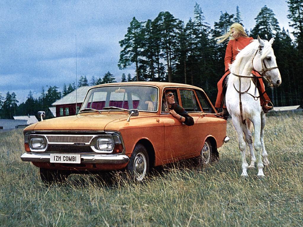 реклама советских автомобилей в ссср фото них включают себя
