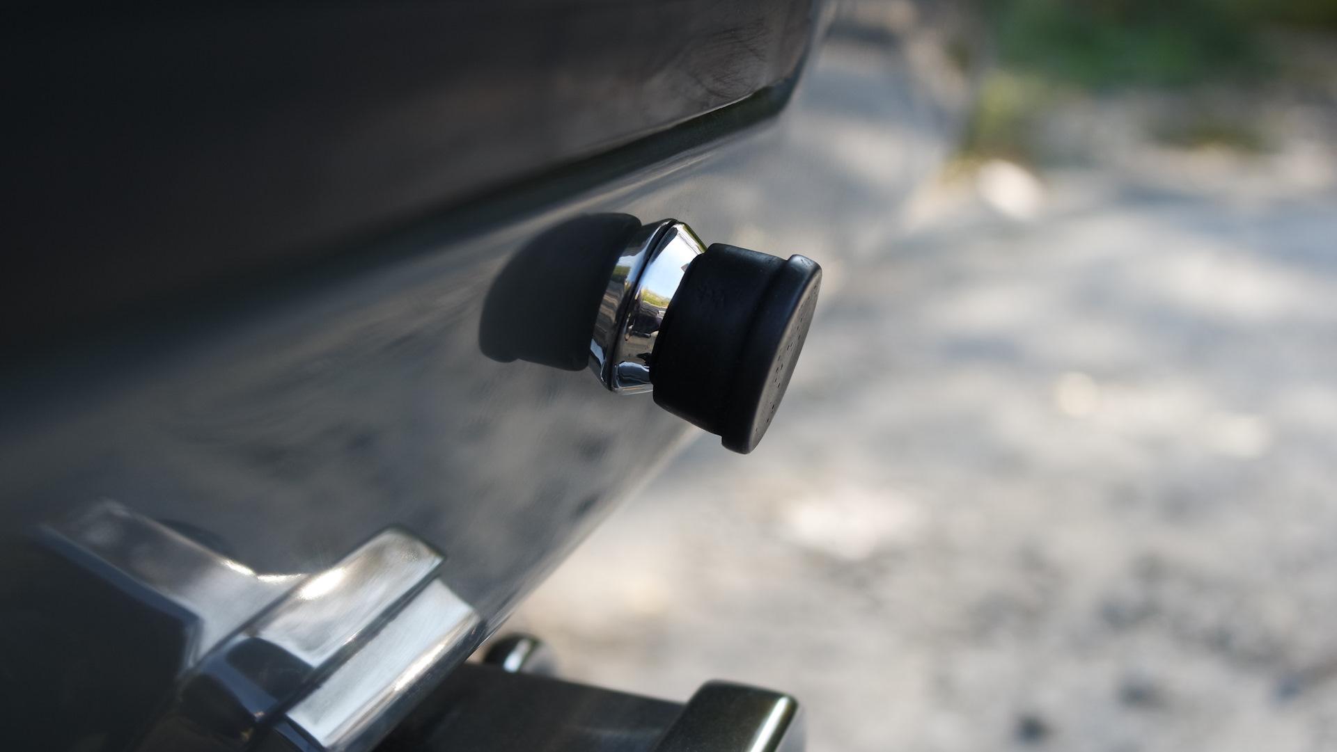 Купить крышечки для двигателей защитные резиновые фантом наклейки комплект combo напрямую с завода