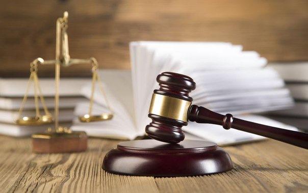 Что такое срок исковой давности? Юридическая грамотность суд нарушения