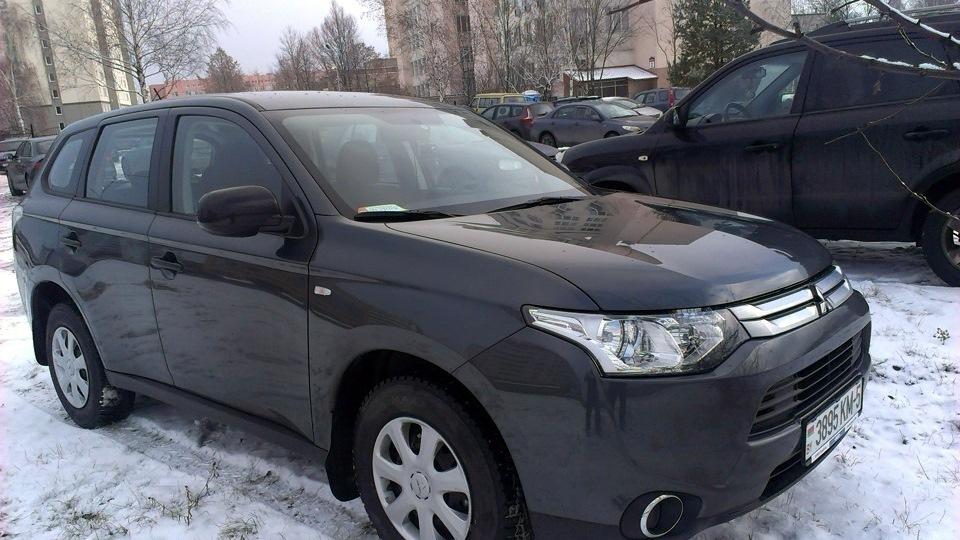 Cars For Sale In Minsk Belarus