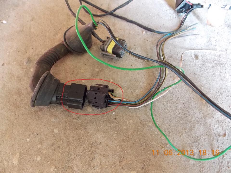 електростеклоподъемники опель омега а